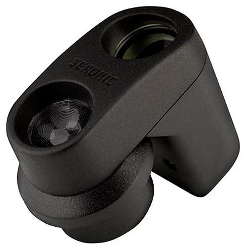 Sekonic 5 Degree Spot Viewfinder for Litemaster Pro 401-364