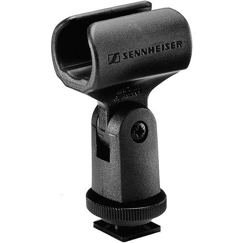 Sennheiser  MZQ6 Shotgun Camera Mount MZQ6