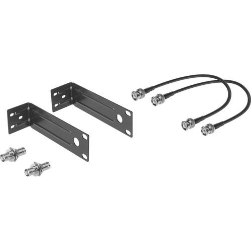 Sennheiser  Single-Channel Rackmount Kit GAM1
