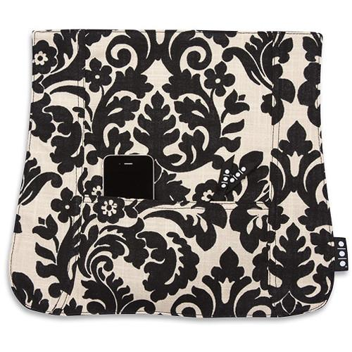 Shootsac  Baroque Pocket Cover PCVBARQ-01