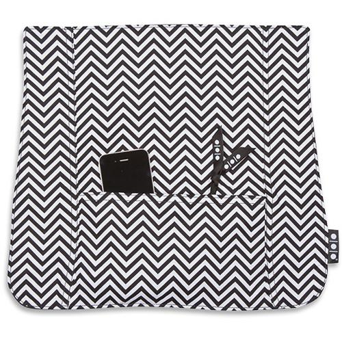 Shootsac  Chevron Pocket Cover PCVCHEV-01