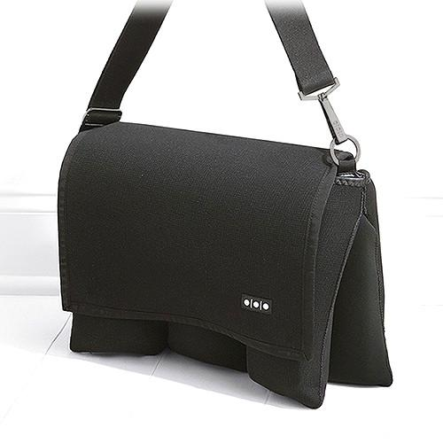 Shootsac  Lens Bag (Black) KITSSBS11