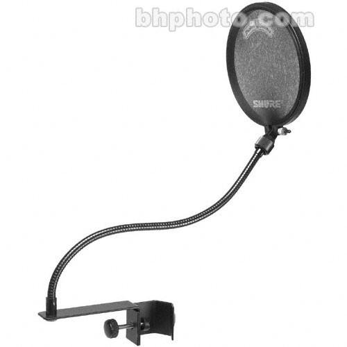 Shure  PS-6 - Microphone Pop Filter PS-6