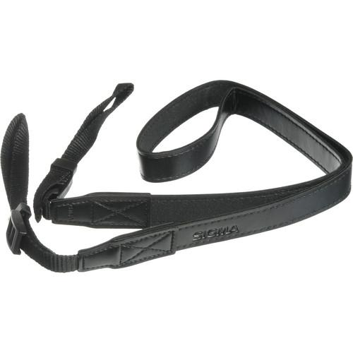 Sigma  NS-31 Neck Strap CS0329