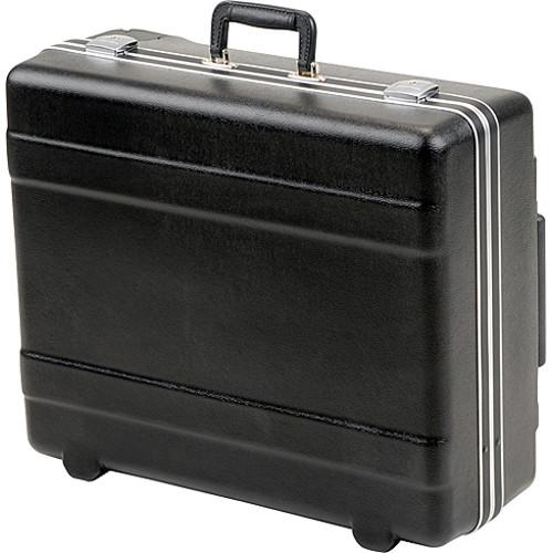 SKB  3SKB-2114MR Handle Case 3SKB-2114MR