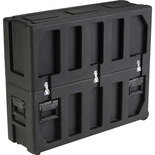 SKB Roto-Molded LCD Case for 32 - 37