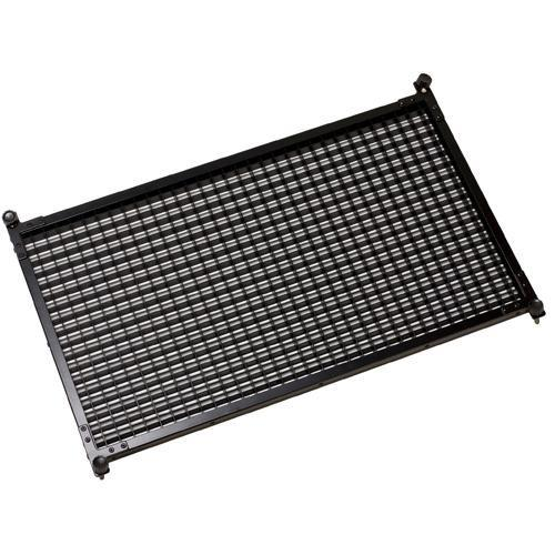Smith-Victor BEL-220 Eggcrate Louver for FLO-220 401029