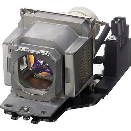 Sony  LMPD213 Replacement Lamp LMP-D213