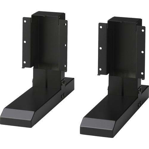 Sony Table Top Legs for FWD-Series Pro Displays SUS02
