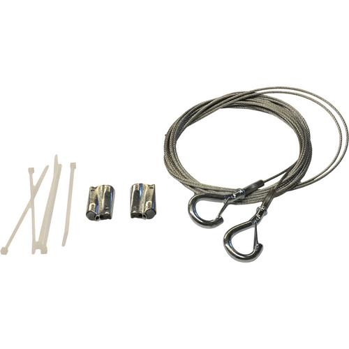 SoundTube Entertainment Hanging Kit for RSi Series AC-RS-HH-10