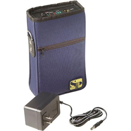 SP Studio Systems Power Pack for SP Systems AC/DC SPDCBPRC