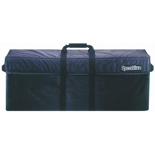 Speedotron Four-Section Soft-sided Medium Carrying Case 852925