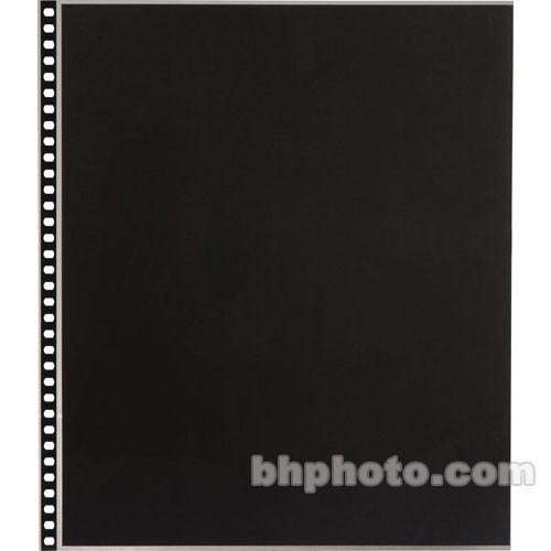 Start by Prat Archival Sheet Protectors - 11 x 14