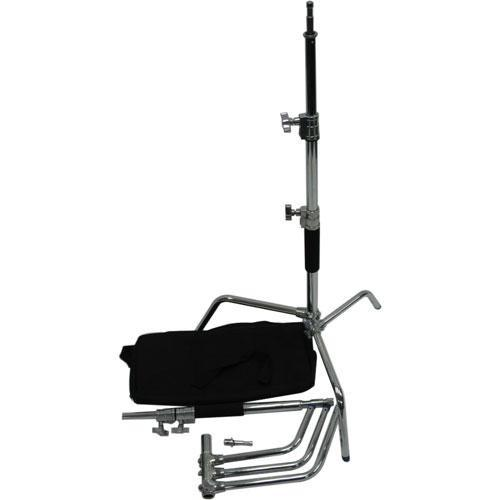 Steadicam SteadiSTAND for Flyer, Flyer LE, Archer2 601-7910