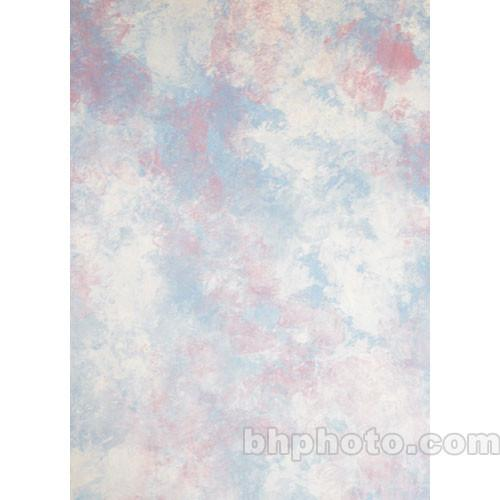 Studio Dynamics 10x15' Muslin Background - Cambria 1015DECM