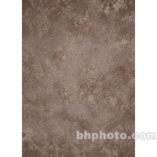 Studio Dynamics 10x20' Muslin Background - Belcrest 1020DEBE
