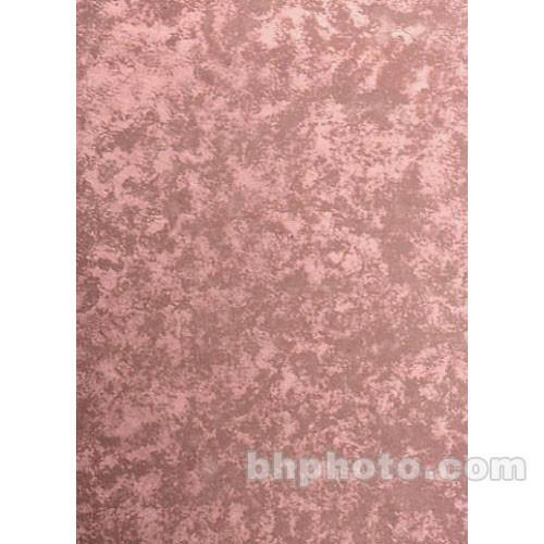 Studio Dynamics 10x20' Muslin Background - Maui Brown 1020IMMB
