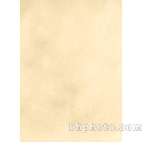 Studio Dynamics 12x12' Muslin Background - Peach Bud 1212CLPB