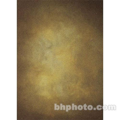 Studio Dynamics 8x16' Canvas Background SM - Santa Fe 816SSAFE