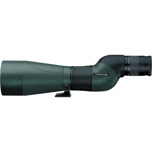 Swarovski STS-80 25-50x80mm HD Spotting Scope 86619