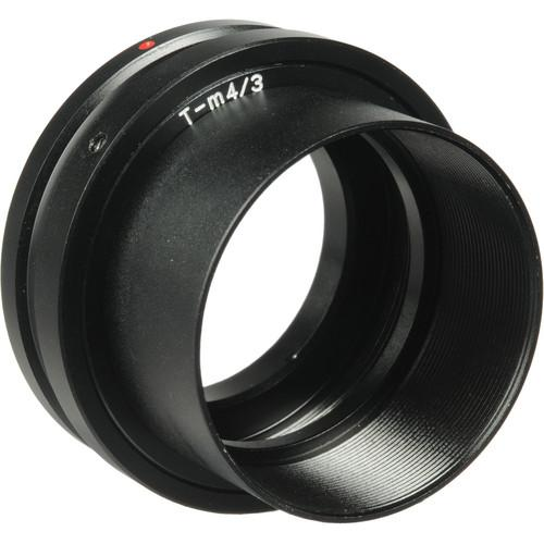 Swarovski T2 Micro 4/3 Camera Adapter for TLS APO 49132
