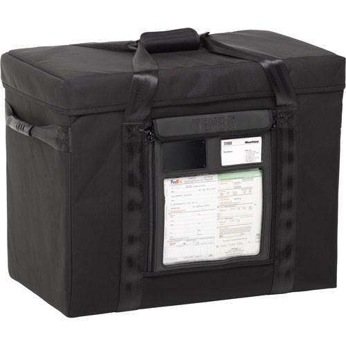 Tenba  AT-45V 4x5 View Air Case 634-131