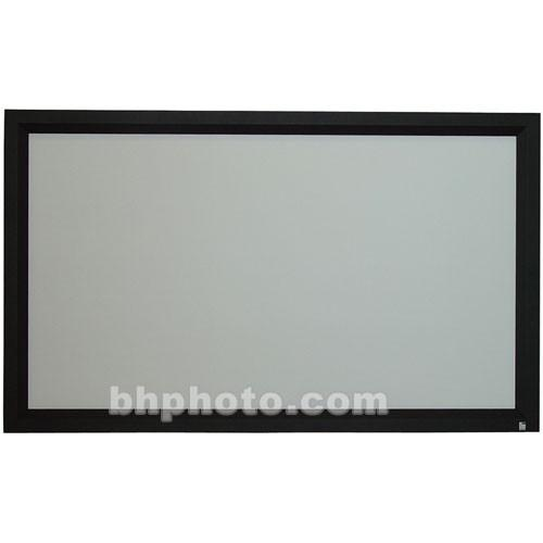The Screen Works Replacement Screen for E-Z Fold RSEZ1925MBP
