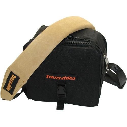 Transvideo HD8BAG Travel Bag for 8