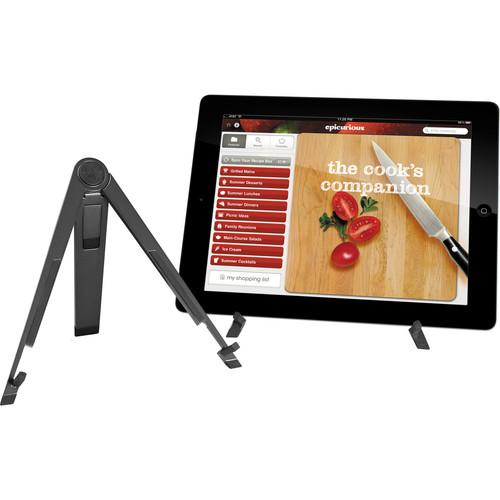 Twelve South Compass Mobile Stand for iPad 1st - 4th 12-1314
