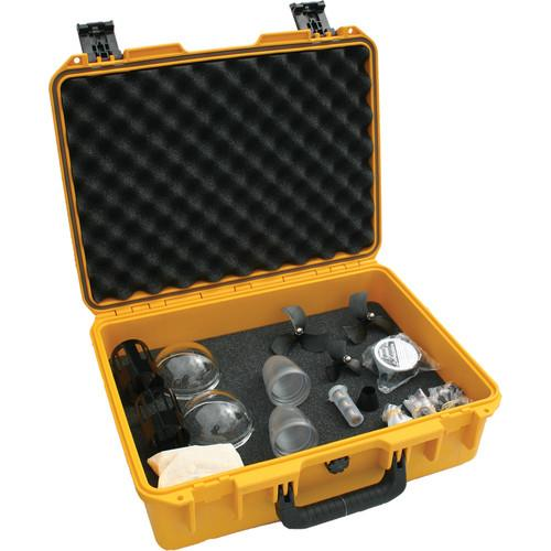 VideoRay ROV Maintenance Kit - Explorer MNT-SC-EX-KIT