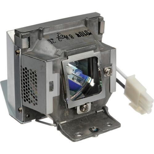 ViewSonic  RLC-055 Projector Lamp RLC-055