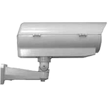 Vivotek AE-211 Outdoor Camera Enclosure with Blower 900010100Z