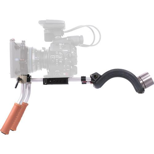 Vocas  Handheld Kit for Canon C300 0255-3900