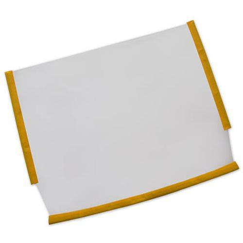Westcott Scrim Fabric Only - 18x24