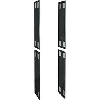 Winsted  Vertical Rack Cabinet Side Panels 90118