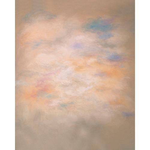 Won Background Muslin Renoir Background - Prologue - MR10721020