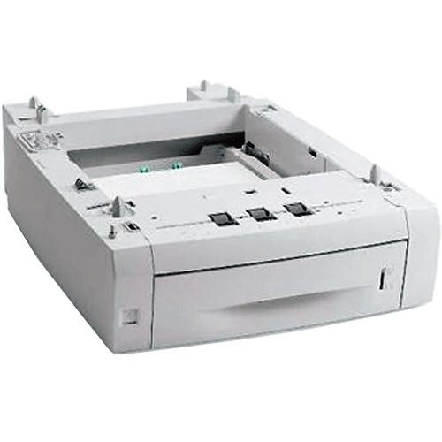 Xerox 525-Sheet Tray Module for ColorQube 8570/8870 097S04142