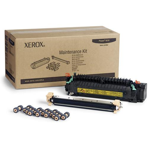 Xerox Maintenance Kit (110 V) For Phaser 4510 108R00717
