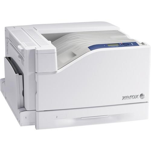Xerox Phaser 7500/N Tabloid Network Color Laser Printer 7500/N