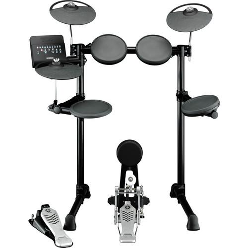 user manual yamaha dtx450k electronic drum kit dtx450k pdf manuals com rh pdf manuals com Yamaha DT 125 Yamaha DTX900