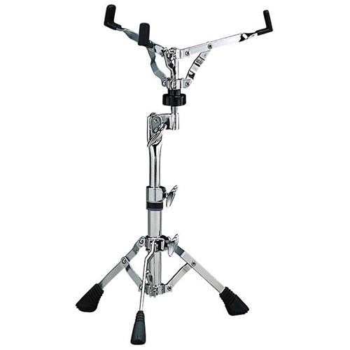 Yamaha  SS740A Compact Snare Drum Stand SS-740A