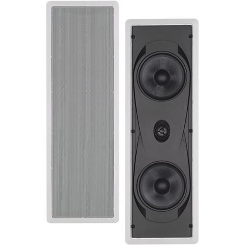 Yamaha  Yamaha NS-IW960 In-Wall Speaker NS-IW960