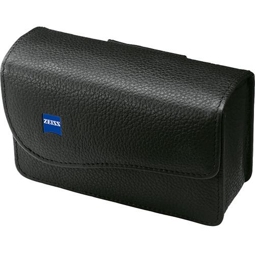 Zeiss  Leather Pouch 52 90 42
