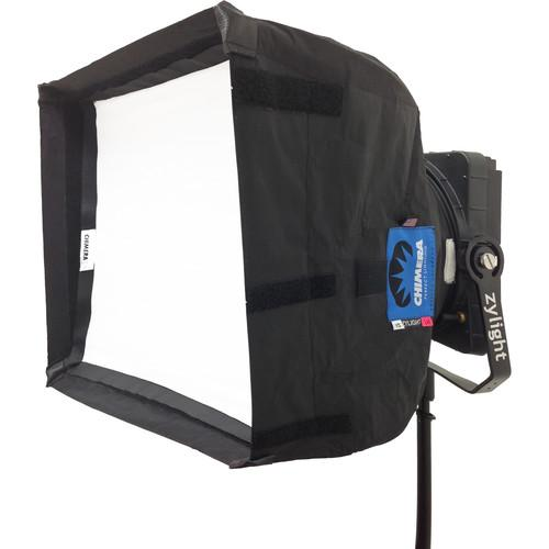 Zylight  F8 Chimera Softbox Kit 26-02012