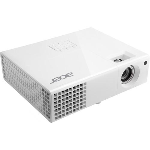 Acer H6510BD Full HD Home Theater Projector MR.JFZ11.00A