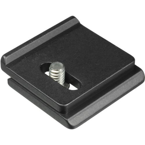 Acratech 2184 Arca-Type Quick Release Plate for Olympus OMD 2184