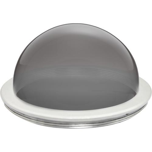 ACTi  PDCX-1105 Smoked Dome Cover PDCX-1105