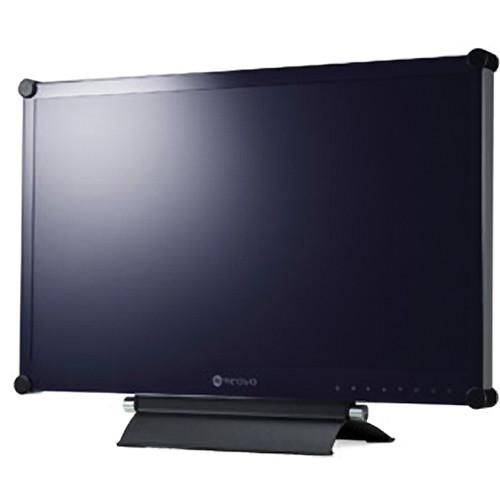 AG Neovo RX-22 Widescreen LCD Display (22
