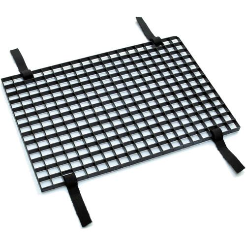 Airbox  Eggcrate For Macro Softbox AB27-450048