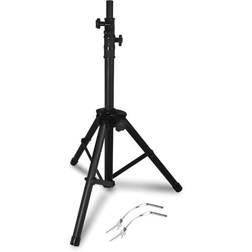 Alto F8 Adjustable Speaker Tripod for MIXPACK F8 FOR MPE350